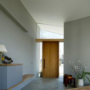 上田町の家
