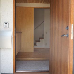 敷島団地の家