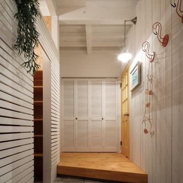 house-22