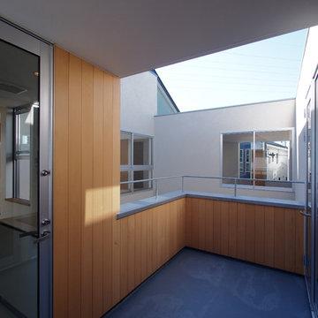 Daito House 2/大東の家2