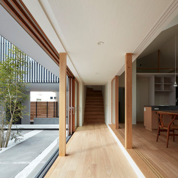 House in Yamato