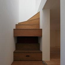 Designs Loudoun Stairs Loves