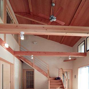 小坂井の家