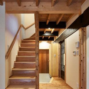 鎌倉の住まい_古民家再生プロジェクト