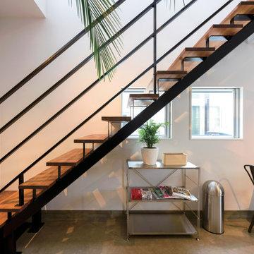 New House#005_O邸