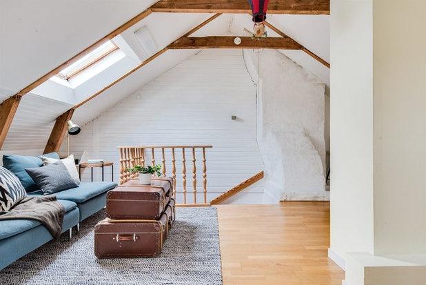 10 ideen f r m bel die im wohnzimmer ordnung schaffen. Black Bedroom Furniture Sets. Home Design Ideas