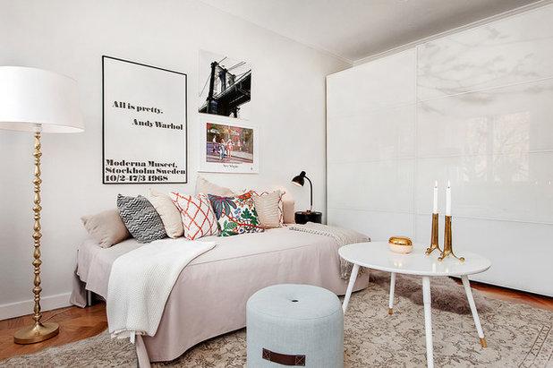 Dunkler Fußboden In Kleinen Räumen ~ 7 fehler die sie bei kleinen räumen besser vermeiden!