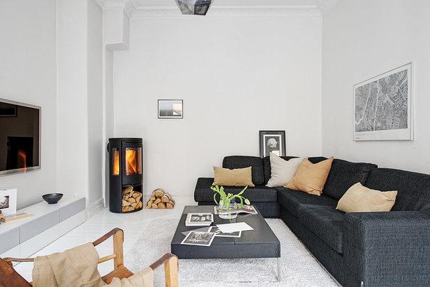 kleine fluchten 39 lauschige pl tzchen vorm kamin. Black Bedroom Furniture Sets. Home Design Ideas