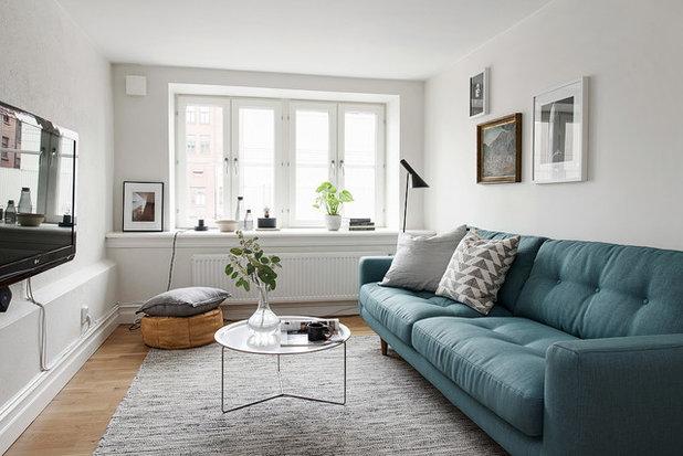 Wohnzimmer Essbereich Optisch Trennen Unterschiedliche Bereiche
