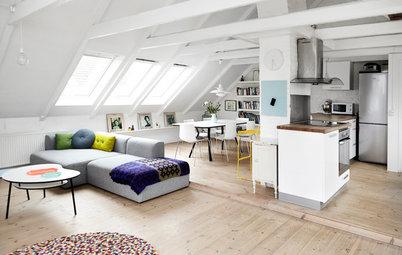 Pregunta al experto: ¿Cómo puedo reformar mi casa por fases?