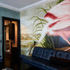 Copenhagen Houzz Tour: A Bold New Look for Nordic Style
