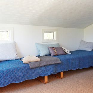 Sommerhus med hygge og stil