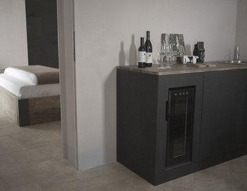 Salcheto Winery