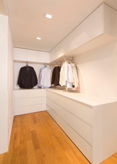 die best of houzz 2015 badges sind da. Black Bedroom Furniture Sets. Home Design Ideas