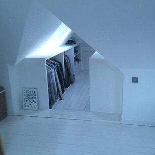Idéer för vintage garderober