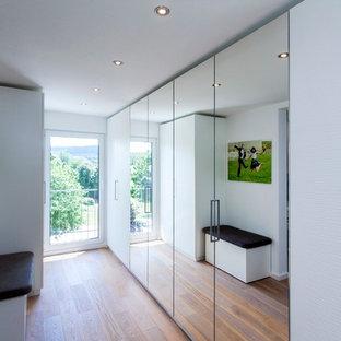 Moderne Ankleidezimmer Ideen Design Bilder Houzz