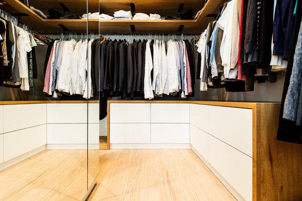 berraschungspaket 12 coole ma anfertigungen in einer wohnung. Black Bedroom Furniture Sets. Home Design Ideas