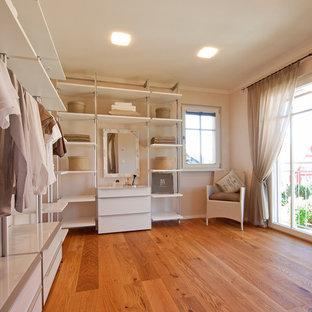 75 Most Popular Brown Munich Closet Design Ideas For 2019   Stylish Brown  Munich Closet Remodeling Pictures | Houzz