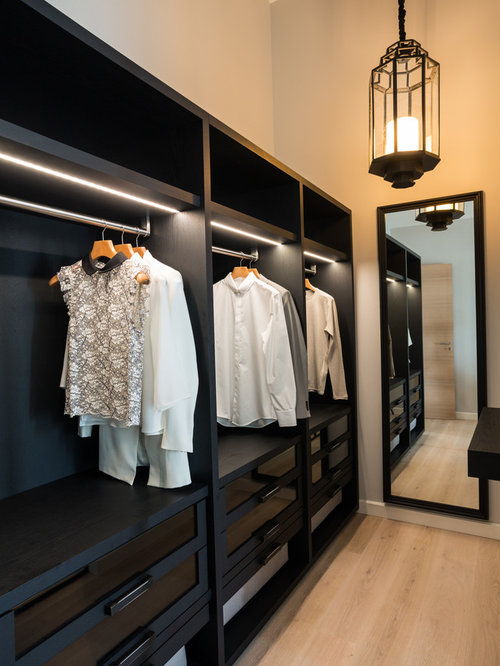 98 Cologne Storage And Wardrobe Design Photos