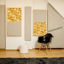 Home Akustik