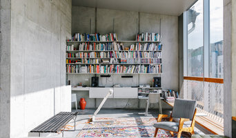 Apartment in Berlin Mitte