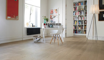 Bodenbelag Koch Düsseldorf best flooring or carpet fitters in dusseldorf houzz