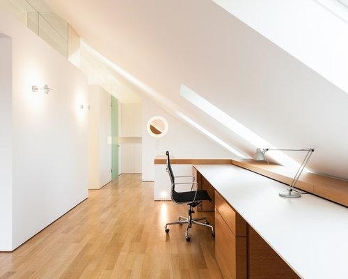 Meuble Et Decoration Bureau Photos et idées déco de maisons modernes ...