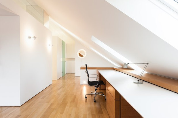 Clean living declutter your way to a minimalist home in 7 for Innenarchitektur rathke