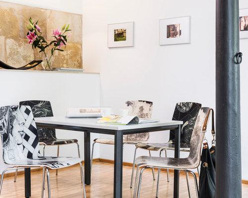 Einrichtungsideen Büro einrichtungsideen büro und konferenzraum