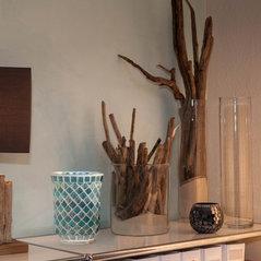 feng shui living norderstedt bei hamburg de 20537. Black Bedroom Furniture Sets. Home Design Ideas