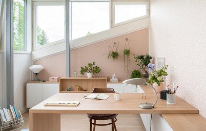 5 typische Dauerbaustellen im Interior und wie man sie beseitigt