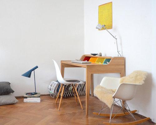 Innenarchitektur Jobaussichten wohnideen kleine arbeitszimmer ragopige info