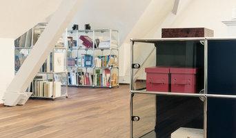 Raumausstatter Regensburg die besten interior designer raumausstatter in regensburg