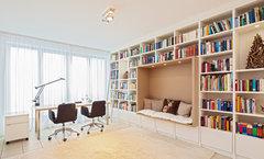 kaminofen in altbau einbauen. Black Bedroom Furniture Sets. Home Design Ideas