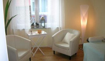 Einfamilienhaus mit Praxis in München