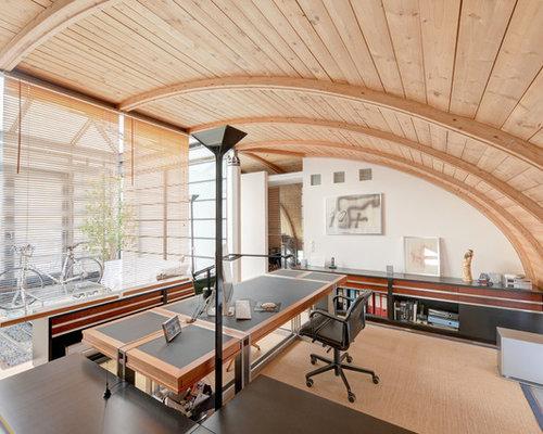 best ideen fur innendesign gallery home design ideas