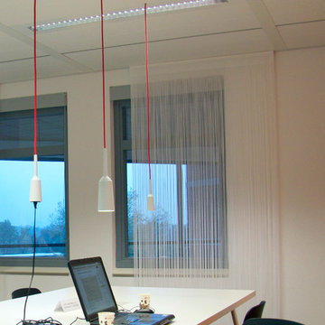 Studio Lotte Douwes Lamp & Socket