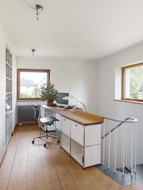 Ideen Arbeitszimmer moderne arbeitszimmer ideen design bilder houzz