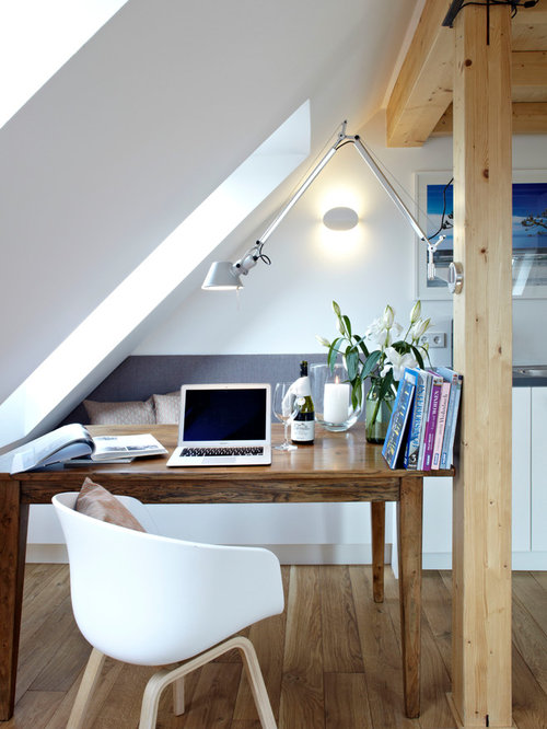 Small 10x10 Study Room Layout: Top 30 Small Home Office Ideas & Decoration Pictures