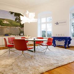 stilquelle bonn de 53229. Black Bedroom Furniture Sets. Home Design Ideas