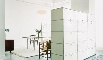 Les meilleurs fournisseurs de meubles et d accessoires sur