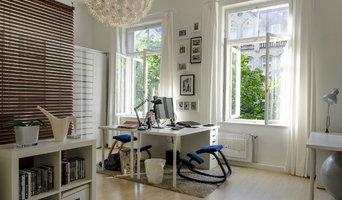 Innenarchitekt Quakenbrück die besten interior designer raumausstatter in löningen