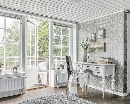 bureau style romantique best commode style baroque pas. Black Bedroom Furniture Sets. Home Design Ideas