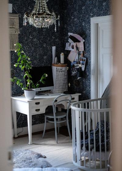 Country Studio by whatdecoratesmyday