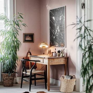 Sköna Hem - Köpenhamn
