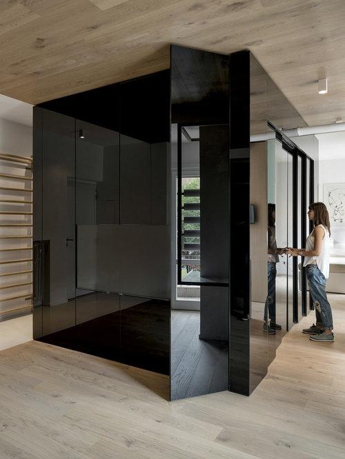 Foto e idee per armadi e cabine armadio armadi e cabine for Stanza armadio