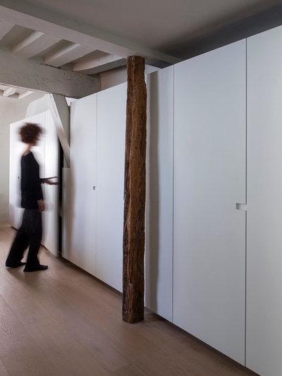 Contemporáneo Armario by Francesc Rifé Studio