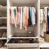 10 Tips for Organizing Your Closets and Cabinets