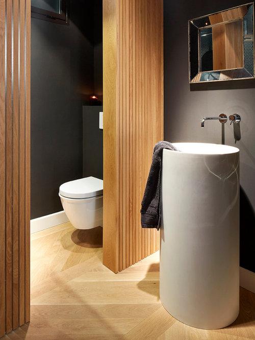 spain bathroom and cloakroom design ideas