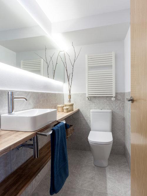 50 Best Cloakroom Pictures Cloakroom Design Ideas